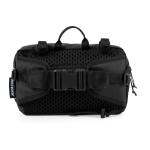 photo of aevor bar bag