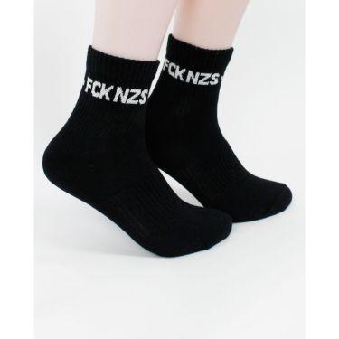 photo of fck nzs socks