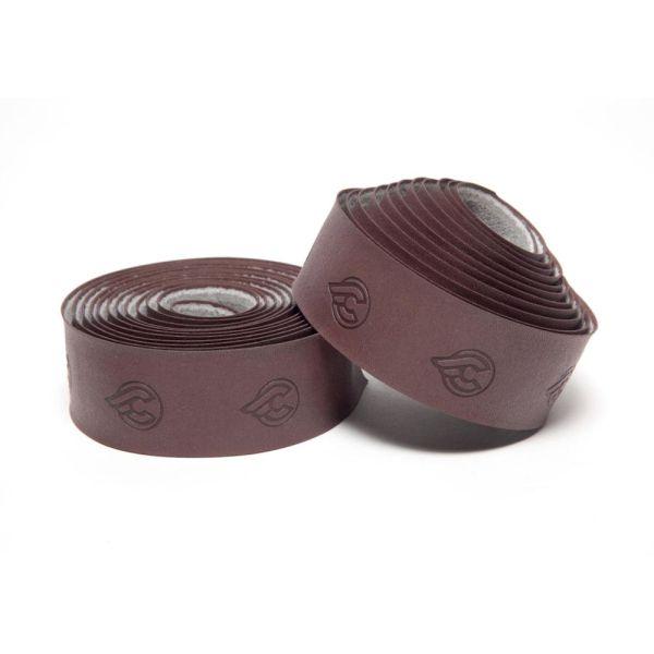 cinelli-vegan-ribbon-brown