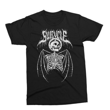 suicycle-masters-of-death-t-shirt