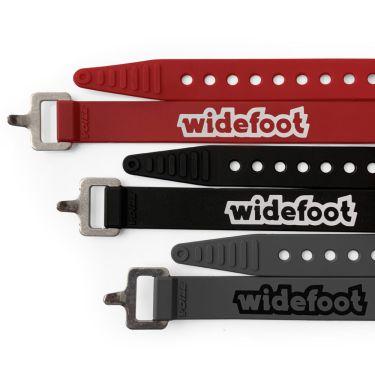 voile-straps-colors