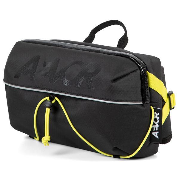 aevor-bar-bag-proof-lime