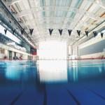 【水泳】専門種目は決まっていますか?