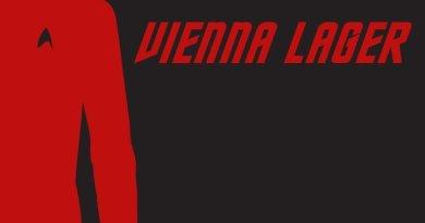 RedShirt Vienna Lager