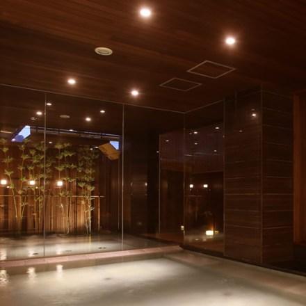 ききょうお風呂01