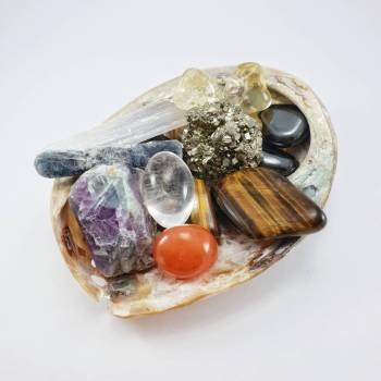Kuri Store Healing Crystals Archives • SUIKARA COM