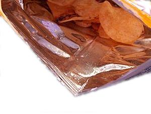 zak-chips-open