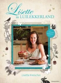 lisette-in-luilekkerland