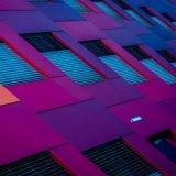 樺沢紫苑先生のパソコンの「青」と名前の「紫」のわけ