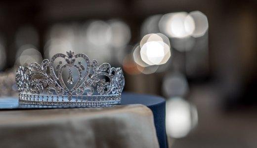 天皇皇后両陛下の60回目の結婚記念日に寄せて