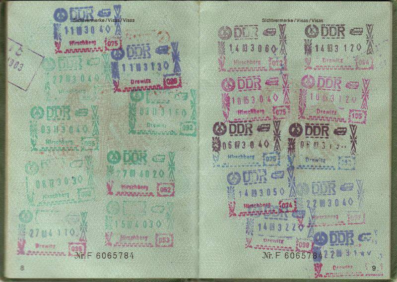 Как оформить рабочую визу в Польшу? Инструкция видео