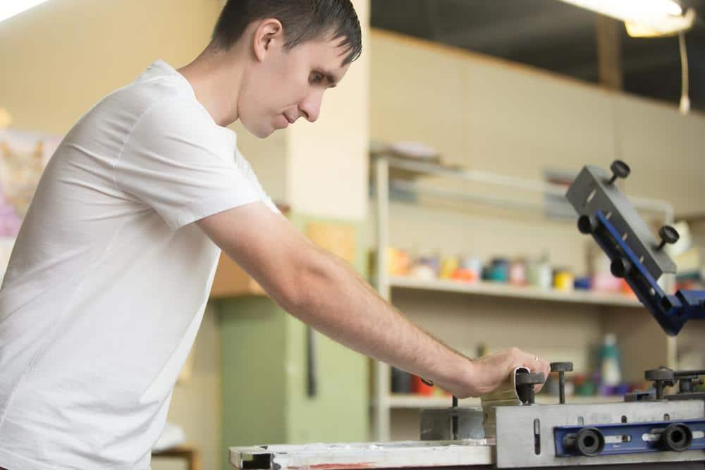 Работа в Польше - Работник, производящий электронные устройства