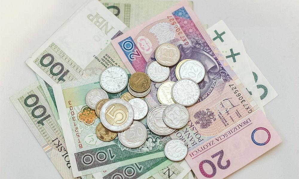 Сколько вы можете заработать в Польше? Заработок в Польше без секретов!