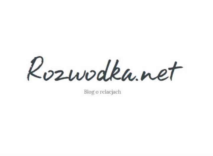 Blog osobisty