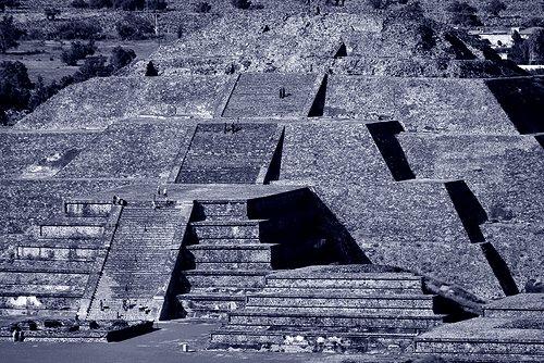 piràmide