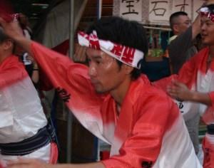2010大師夏祭り_0432