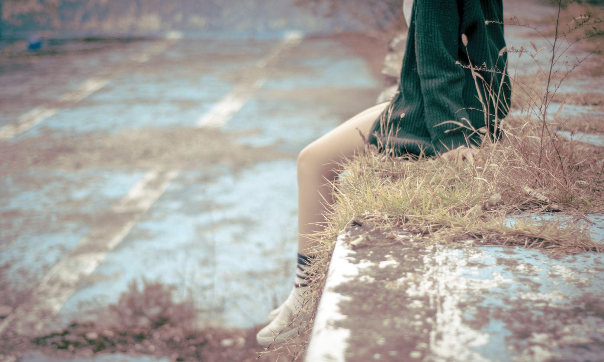 不倫を諦めたら新しい出逢いがある?辛い禁断の恋を断ち切るには?