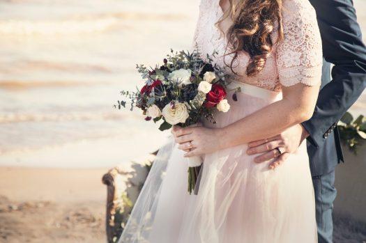 日付まで当たる結婚占いで運命を診断する