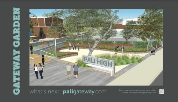 Pali Gateway Garden banner v2