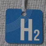 水素水基準表