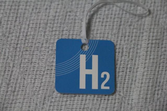 水素水は健康に効果がある