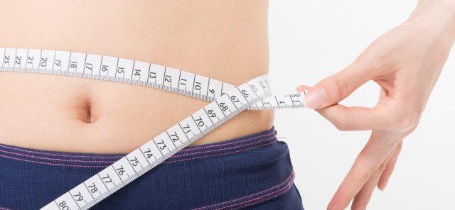 水素水ダイエット 水素水で体質改善