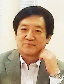 太田茂男 ohtashigeo