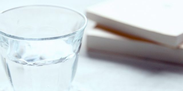 水素水の飲み方