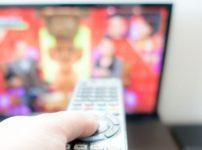 水素に関するテレビ番組 水素特番