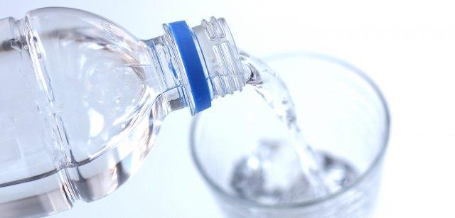 水素水 脳関門も通過する水素