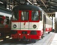 CH - TRN (RVT), ABt 202 au dépôt de la Piassettaz