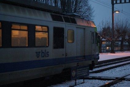 RBDe 565 BLS en service S2