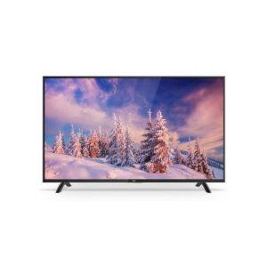 Mooka 32inch Digital TV HD