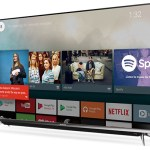 android-tv-g6-02