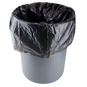 Dustbin Liners | Sanitary Bin Liners | Garbage Bags