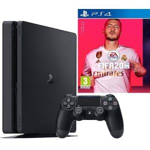 Sony PS4 PlayStation 4 Price in Kenya