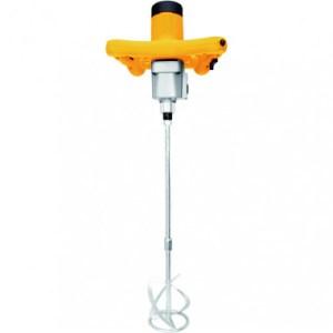 Heavy duty Mixer EMM114 Worksite Mixer 1400w