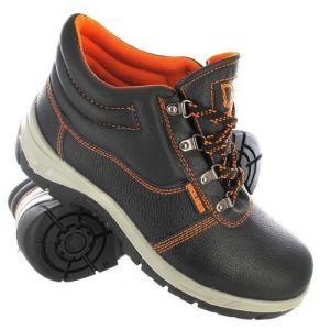 suitable homes safety boots