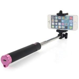 selfie stick price in kenya3