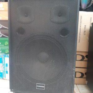 tagwood speakers in nairobi kenya