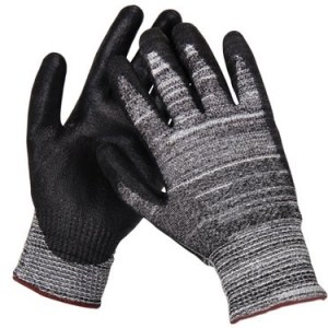 Cut Resistant Safety gloves in Nairobi