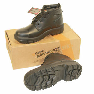 goliath safety boots safety boot price at suitable homes nairobi