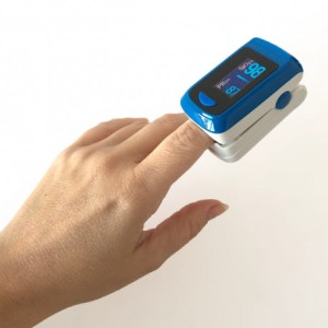 pulse-oximeter-for-adults-m70c