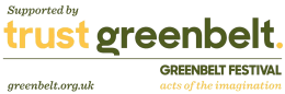 trust-greenbelt-logo-transparent-background