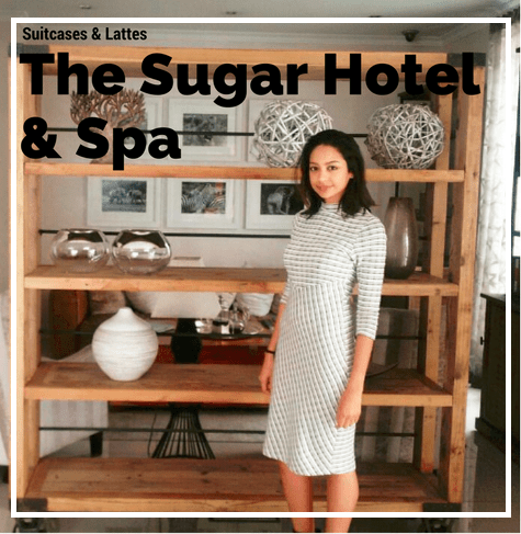 the-sugar-hotel-spa-greenpoint-1