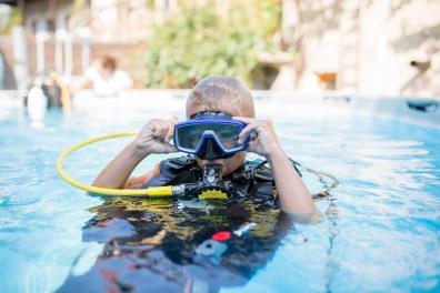 scuba-feature