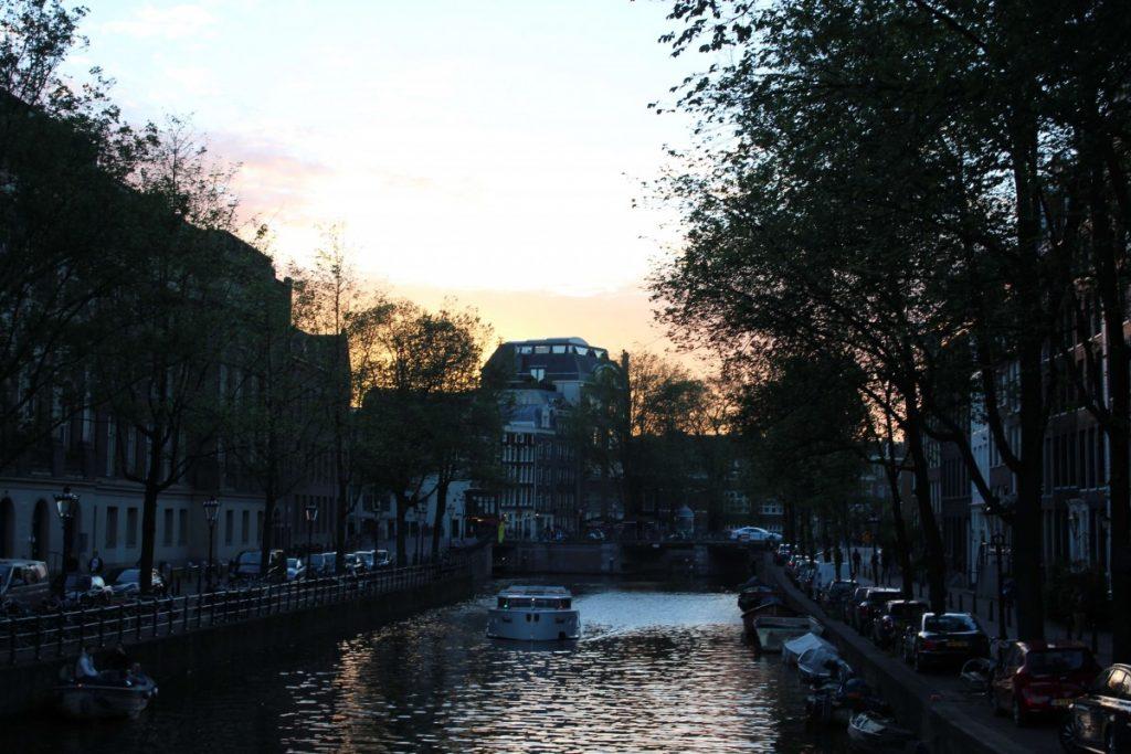 Suitcase Six IMG_1024-1024x683 6 Ways to Save in Amsterdam & Belgium