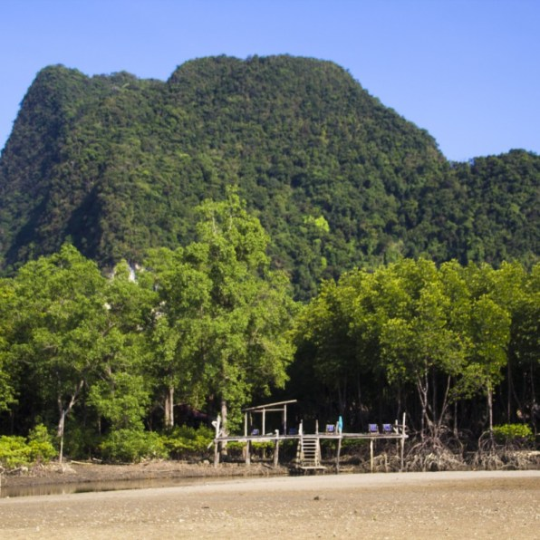 Suitcase Six view-from-low-tide Three Weeks in Southeast Asia: Our Itinerary