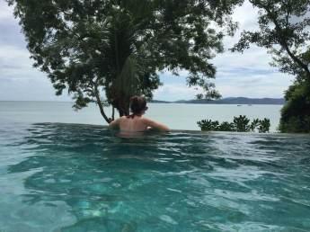 Suitcase Six Phuket-Sarah-2 Wandering Women