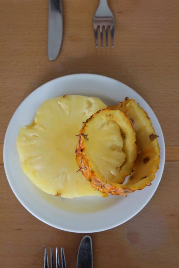 Suitcase Six pineapplecropped-683x1024 From Codfish to Cozido: 5 Places to Eat in the Azores